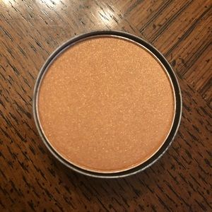 Cargo Water-Resistant Bronzer Travel Size- 03 Warm